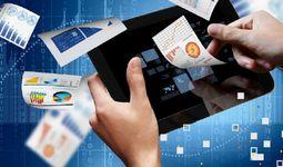 The Future of Development is Digital