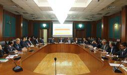 Министерство инновационного развития предложило ввести налоговые кредиты