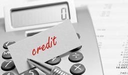 Banklarda 2020 yil 1 dekabr holatiga muammoli kreditlar qoldig'i 6,5 trln.so'mni tashkil qilgan