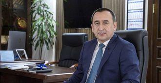 Глава «Узтекстильпрома» о том, как текстильная отрасль Узбекистана переживает пандемию