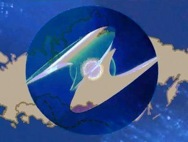 Узбекистан одобрил предложение о сотрудничестве с ЕАЭС