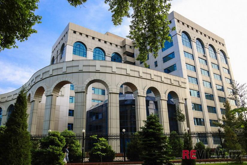 Налоговый комитет рассказал о случаях мошенничества с НДС