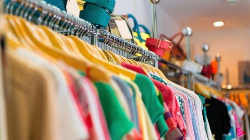 Заказы производителей текстиля по всему миру снизились на 8% — ITMF