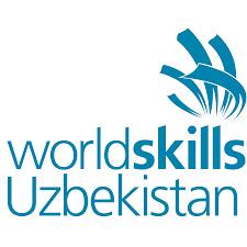 Ўзбекистонда WorldSkills: кадрлар малакасини оширишнинг янги уфқлари