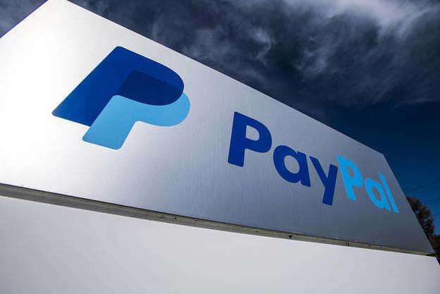 О том почему PayPal не работает в Узбекистане ответили в  ЦБ