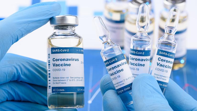 Ўзбекистон Россияга коронавирусга қарши вакцинани биргаликда ишлаб чиқариш таклифи билан чиқди
