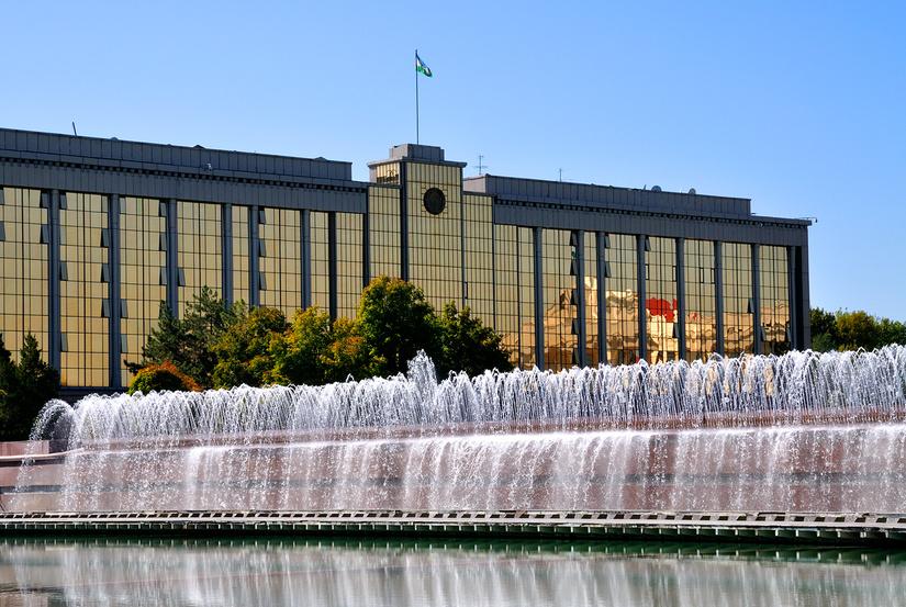 Правительство Узбекистана приняло масштабную посткризисную программу по восстановлению экономики на 2020-2021 годы