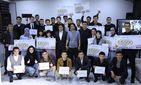 Совместная программа ООН выделила $ 50 000 для 10 молодежных стартап-проектов в Ферганской долине