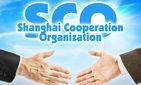 SCO moving towards strengthening friendship and good-neighborliness, says Kabuljon Sabirov, director of the Tashkent-based SCO's Public Diplomacy Center