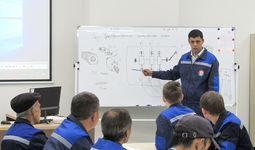 Во всех регионах Узбекистана создадут моноцентры «Ишга мархамат»