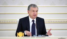 За пять лет в экономику Узбекистана привлечено 83 миллиарда долларов