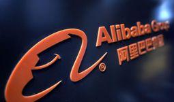 Китайская платформа Alibaba упростила регистрацию для торговцев из Узбекистана