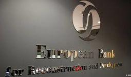 ЕБРР разработает сценарий трансформации для «Асакабанка» и «Алокабанка»