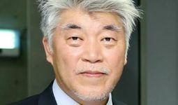 Минздрав пригласил в Узбекистан эксперта из Южной Кореи для помощи в борьбе с коронавирусом