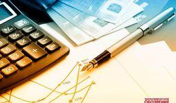 В Узбекистане начнут отслеживать каждый этап налоговой проверки