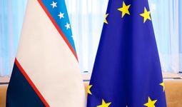 ЕС окажет финансовую поддержку Узбекистану в смягчении последствий пандемии