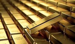 Золотовалютные резервы Узбекистана выросли на $1,3 млрд