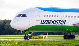 Uzbekistan Airways yana bir nechta davlatlarga qatnovlarni bekor qildi