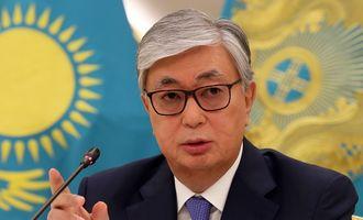 В Казахстане принят новый пакет антикризисных мер