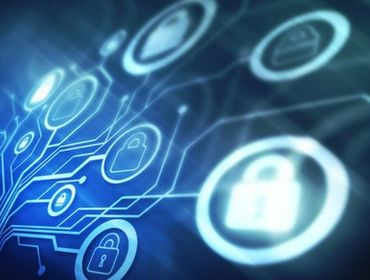 Узбекистан разработает национальную стратегию кибербезопасности на 2020−2023 годы