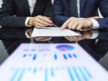 Антимонопольный комитет объявил о приеме предложений от предпринимателей