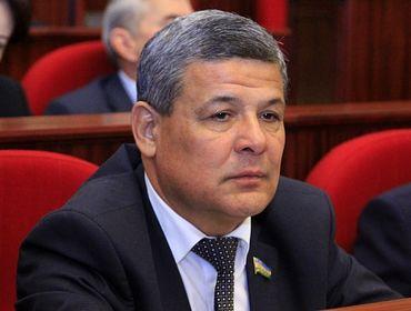 В системе Кабинета Министров Узбекистана произошло новое назначение