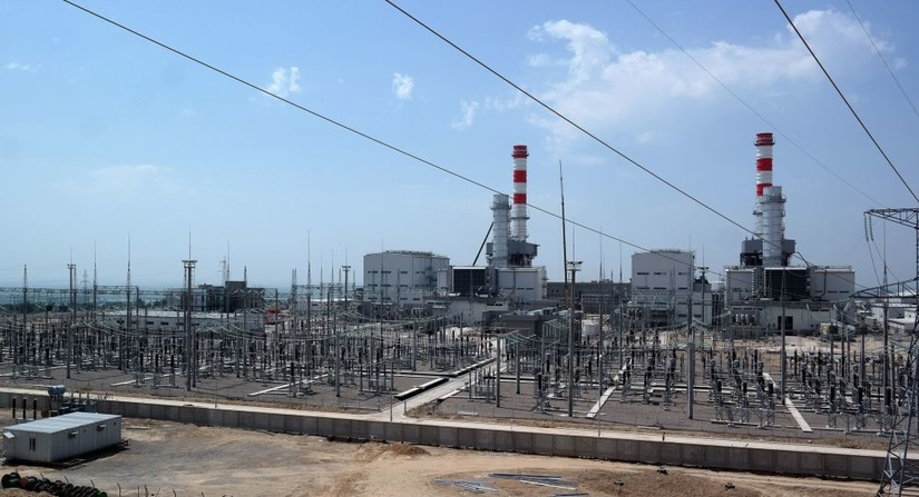 Энергетика вазирлиги:  2021 йилда мамлакатимизда 1387 мегаватт бўлган 9 та янги электр станцияси ишга туширилади