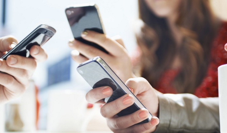 Акцизный налог на услуги мобильной связи отменят