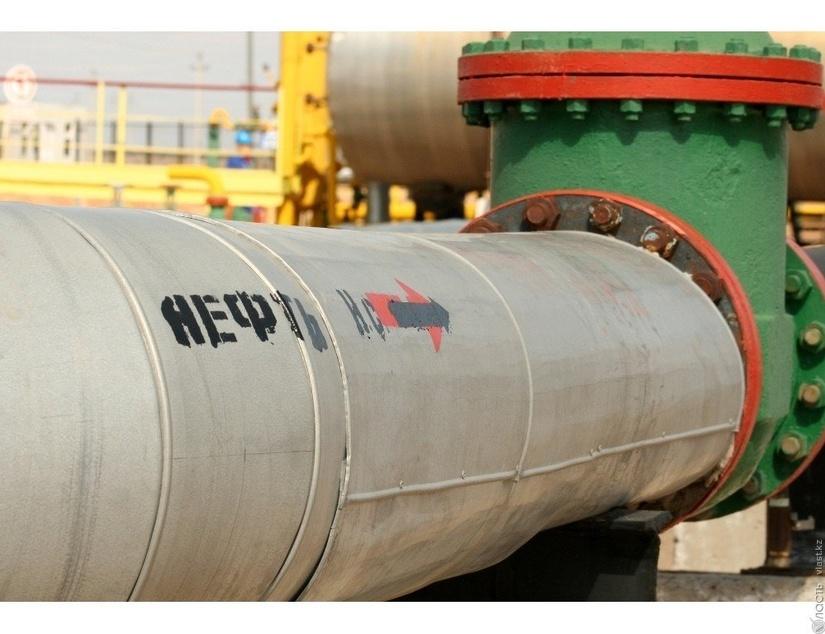 Казахстан ратифицировал рамочное соглашение с Узбекистаном в сфере энергетики