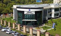 Антимонопльный комитет призвал частные медицинские клиники к недопущению необоснованного увеличения цен на услуги МСКТ
