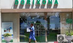 В Узбекистане введут новый механизм регулирования цен на лекарства