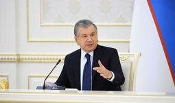 В Узбекистане пересмотрят ставки земельного налога и платежей за кадастр