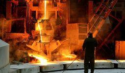 Узбекистан увеличит добычу меди, золота и серебра