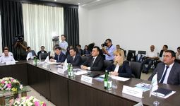 УЗРТСБ запустила единый механизм обслуживания иностранных клиентов