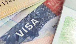 В Узбекистане систематизировали все категории виз