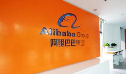 """""""Alibaba Group"""" kompaniyasi O'zbekistonga tashrif buyurishga tayyor ekanliklarini bildirdi"""