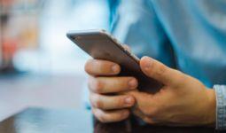 Ўзбекистонга мобил телефонлар импорти ўтган йилга нисбатан сезиларли ортган