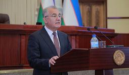 Как изучалось взаимодействие Узбекистана с Евразийским экономическим союзом