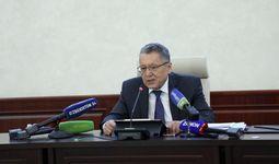 Центробанк Узбекистана снизил основную ставку до 14% годовых