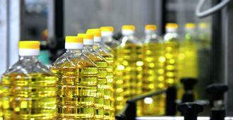Обзор цен за неделю: стоимость растительного масла снизилась на 0,5%