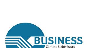 Индекс бизнес-климата показывает рост ожиданий предпринимателей — опрос Центра экономических исследований и реформ