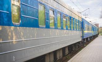 Узбекистан и Украина восстановят железнодорожное сообщение