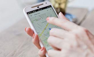 Налоговый комитет сможет отслеживать должников по GPS
