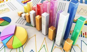 Xalqaro reyting va indekslar bilan ishlash bo'yicha respublika kengashi tashkil etildi