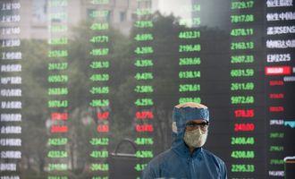 COVID-19 pandemiyasining global iqtisodiyotga ta'siri: so'rovnoma natijalari