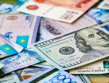 В Казахстане подсчитали ущерб для бюджета от коронавируса