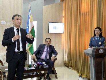 Дильшод Султанов прокомментировал влияние «Google Tax»