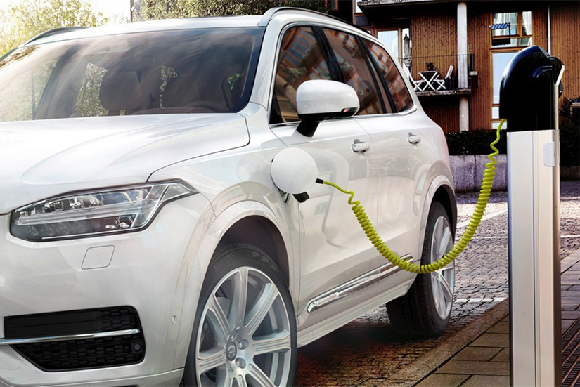 «Ўзавтосаноат» компанияси фақат электромобиллар ишлаб чиқаришга ўтиши режалаштирилмоқда