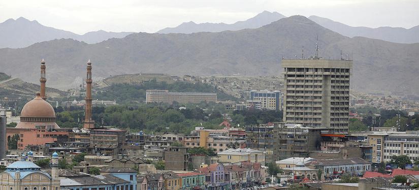 ООН предоставит помощь Афганистану при проведении президентских выборов