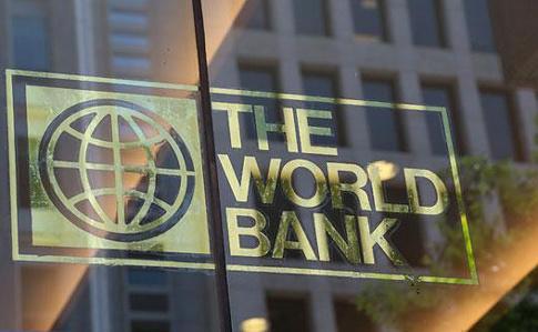Страны Центральной Азии получили от Всемирного банка более $370 млн на борьбу с COVID-19